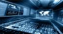 企业信息系统整合平台方案