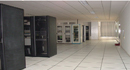 IT微环境创建系统高可用性