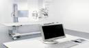 数字化医院业务整合解决方案