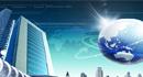 3G移动增值业务平台建设方案
