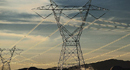 电力行业项目管理解决方案