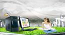 银行 IT 环境集中监控与数据集中管理