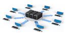 企业信息架构解决方案