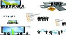 IT基础架构服务方案