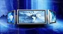 IPTV 整体解决方案