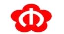 南京地铁四号线一期工程专用通信系统
