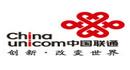 广西联通核心系统软件及硬件维护项目