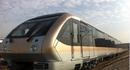 南京地铁十号线工程通信系统总承包