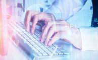 2019中国电子学会科学技术奖拟授奖项目公示,乐天堂网址登录科技获技术发明一等奖